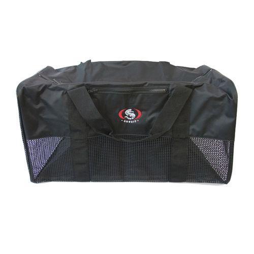 dive fin duffle bag / for spearguns / scuba regulator / watersports