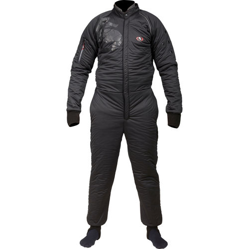 men's base layer suit