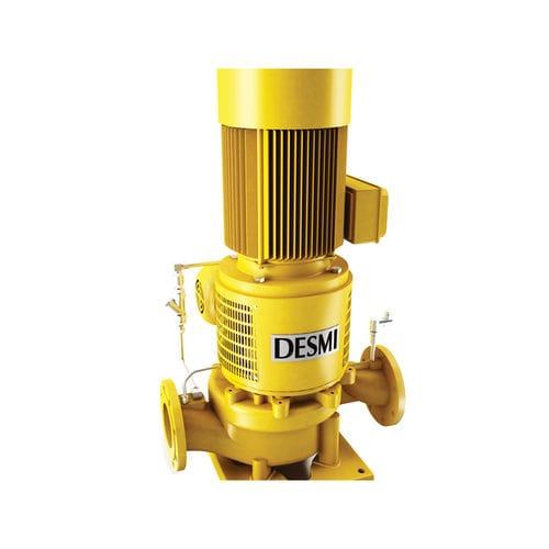 ship pump - Desmi
