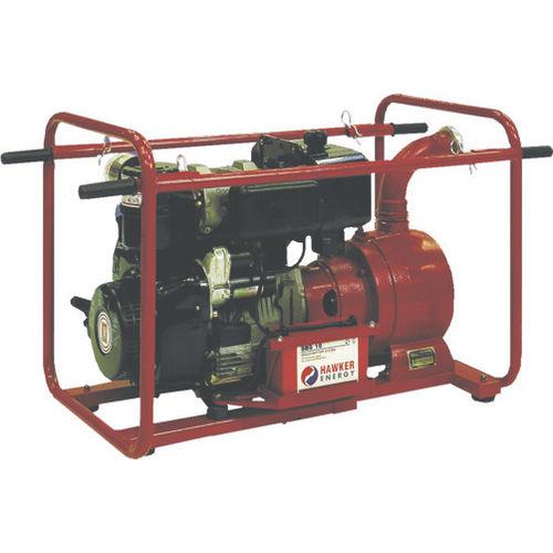 marine pump / for ships / transfer / bilge