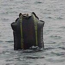 boat fender - Desmi