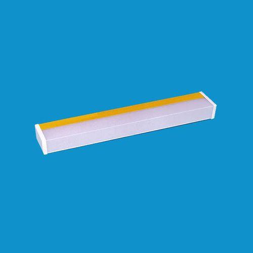 indoor light / for ships / cabin / fluorescent