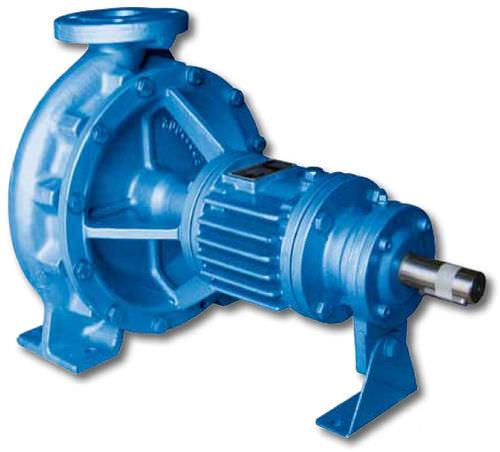 ship pump / transfer / lubrication / oil