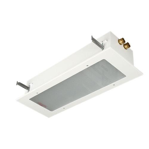 indoor light / emergency / for ships / for hazardous areas