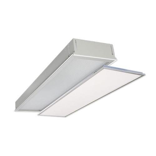 indoor ceiling light / for ships / cabin / cockpit