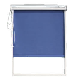 roller window covering / blackout / for boats / for ships