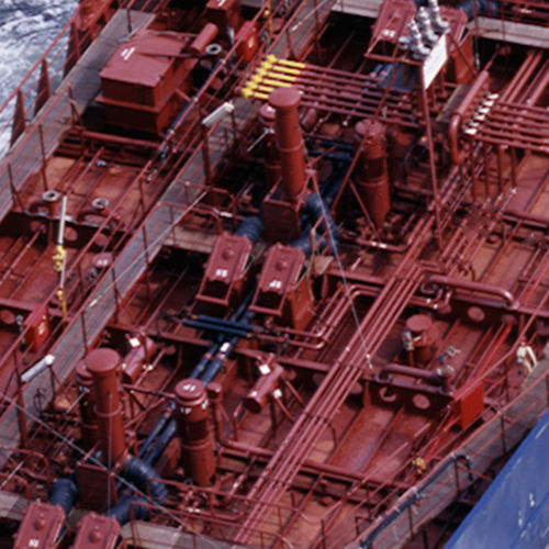 professional vessel coating / for ships / two-component / phenolic epoxy