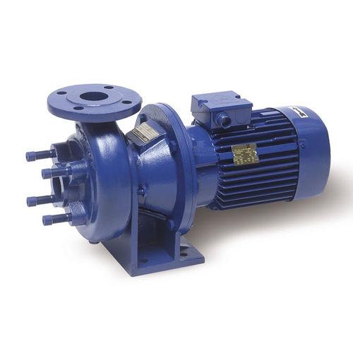 ship pump / transfer / water / electric
