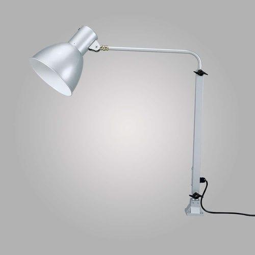 reading light / for ships / chart table light / LED