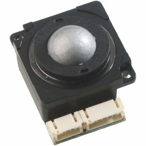laser trackball