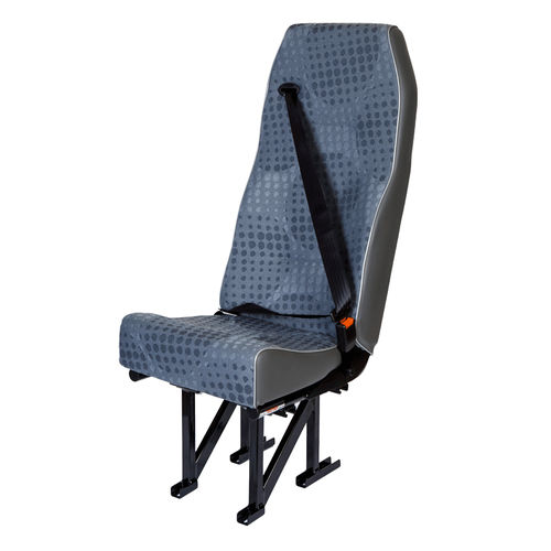 boat seat / compact