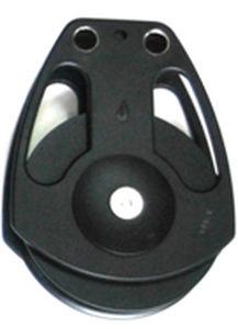 ball bearing block