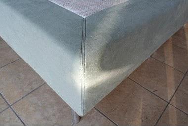boat mattress / foam