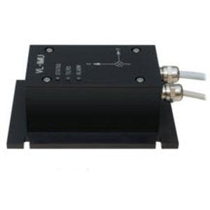 roll sensor / for boats / ships