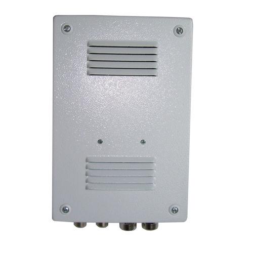 marine power supply unit / for PCs