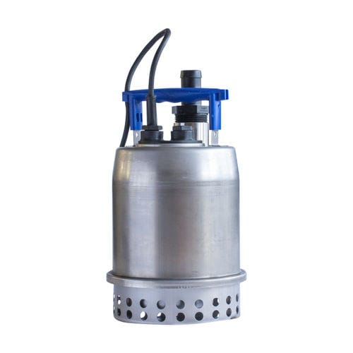 professional boat pump / transfer / water / immersed