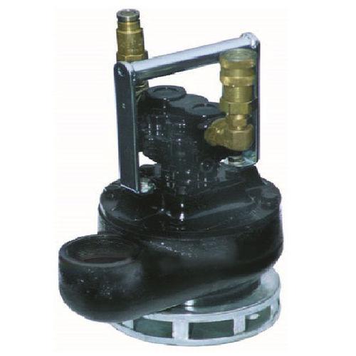 boat pump / transfer / bilge / dewatering