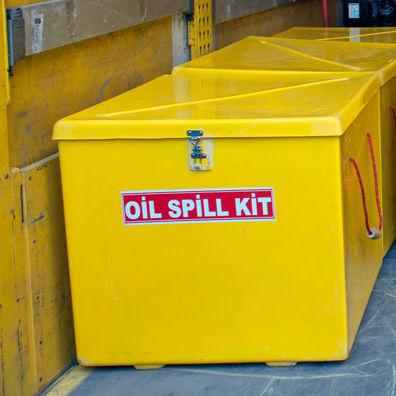 hydrocarbon absorber / set