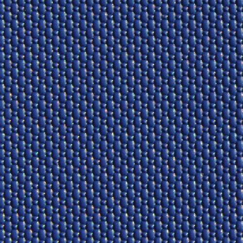 interior decoration marine upholstery fabric
