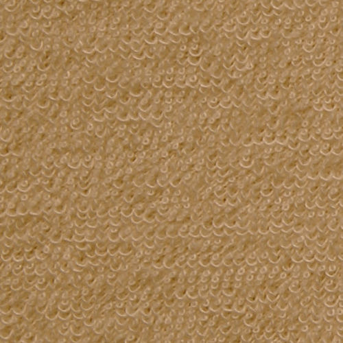 exterior decoration marine upholstery fabric