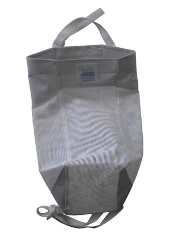 storage mast bag / for sailboats