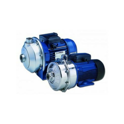 boat pump / transfer / freshwater / electric
