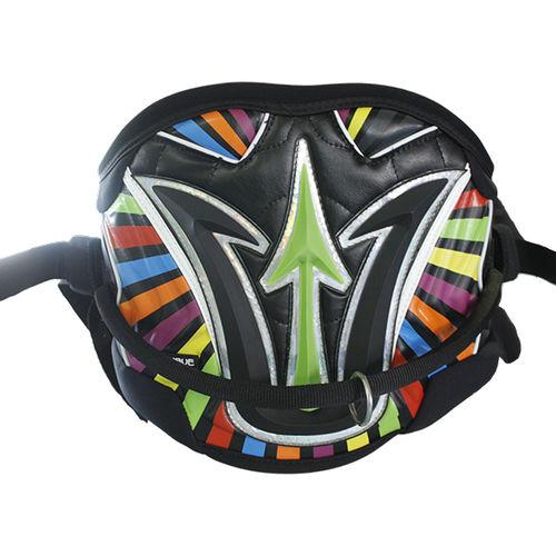 kitesurfing harness / windsurfing / waist