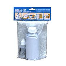epoxy repair kit