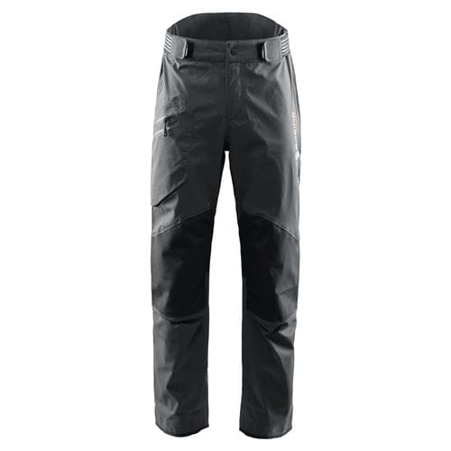coastal sailing pants / coastal racing / men's / waterproof