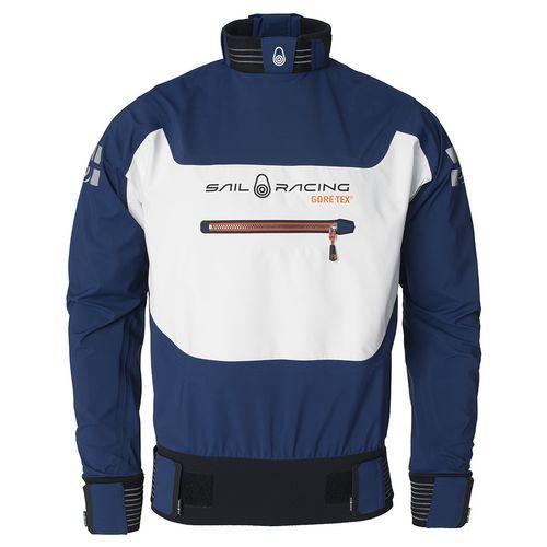 coastal sailing spray top / racing / men's / waterproof
