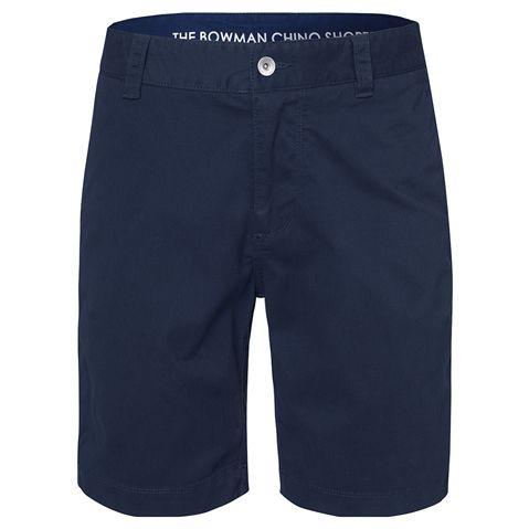 sailing shorts / men's