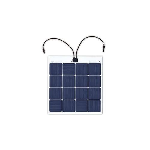 marine solar panel - Solbian Energie Alternative Srl
