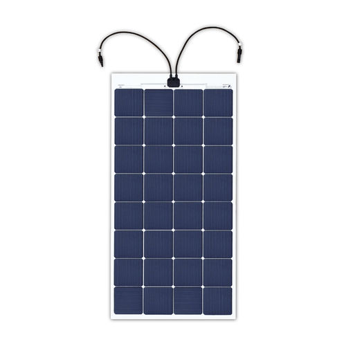 boat solar panel - Solbian Energie Alternative Srl