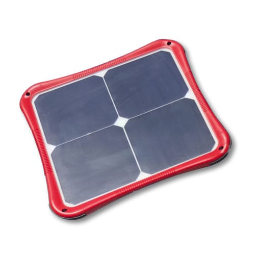 portable charger - Solbian Energie Alternative Srl