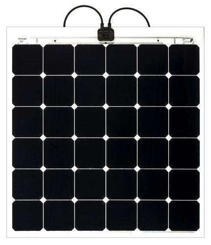 flexible solar panel - Solbian Energie Alternative Srl