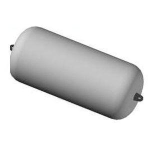 ship fender / cylindrical