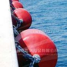 ship fender - Qingdao Evergreen Maritime CO.,LTD