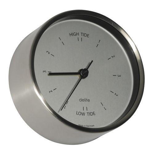 tide indicator clock