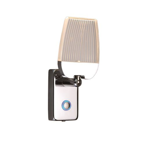 indoor wall light / for boats / cabin / LED