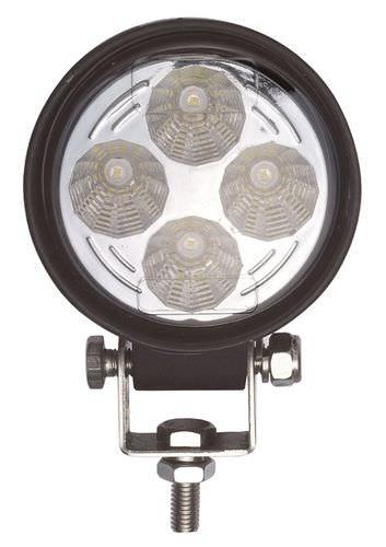 outdoor spotlight / for ships / LED