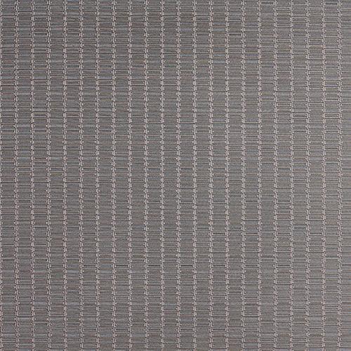 exterior decoration marine upholstery fabric