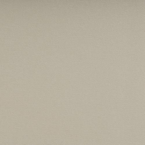 exterior decoration marine upholstery fabric - SPRADLING