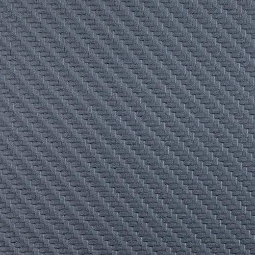 interior decoration marine upholstery fabric - SPRADLING