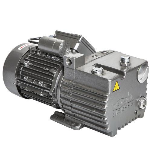 shipyard vacuum pump