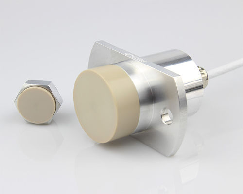temperature sensor / for boats / for yachts / for ships