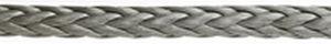 multipurpose cordage / laid / for racing sailboats / Dyneema® core