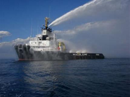 ship pump