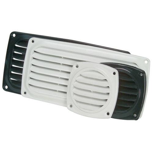 boat air vent