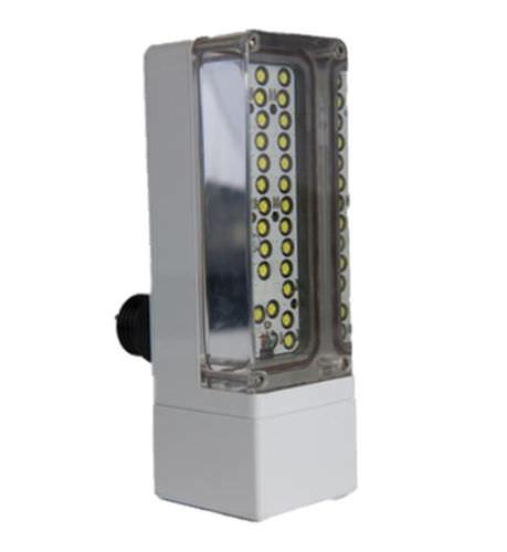 underwater ROV light / LED