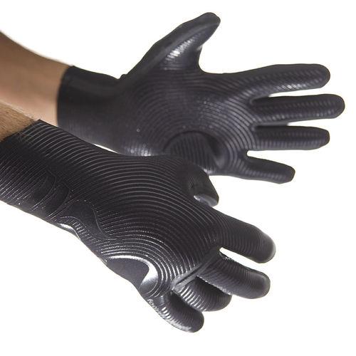 dive glove